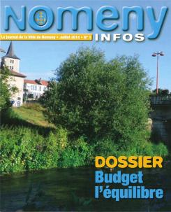 nomeny info 2014