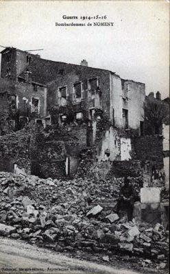 cartes-postales-photos-Bombardement-NOMENY-54610-952-20070714-l4i9h8e0e6i5s3n6x3t3.jpg-1-maxi